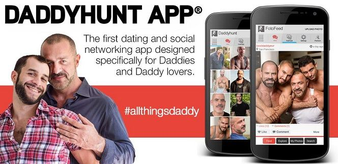 DaddyHunt-Gay-Dating-App-DatingFoo