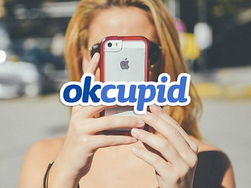 OkCupid hook up sites Daingfoo
