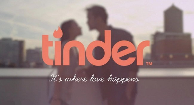 Tinder Dating Sites DatingFoo