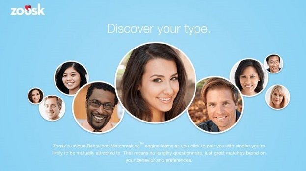 Zoosk Hook UP Apps DatingFoo