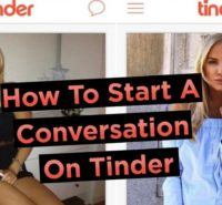 Best Tinder Tips and Tricks