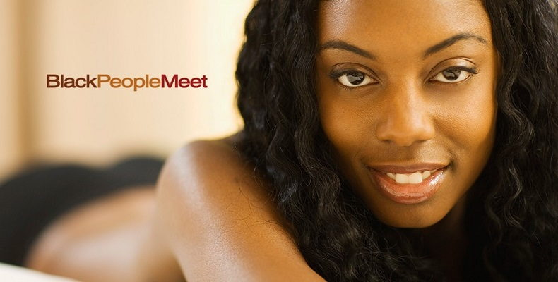 BlackPeopleMeet Review - Lesbian Dating Sites - DatingFoo