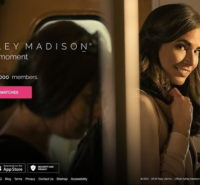 Ashley Madison - Best HookUp Sites - DatingFoo