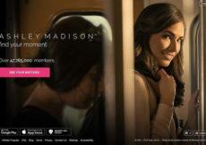 Ashley Madison - Best HookUp Sites - DatingFoo