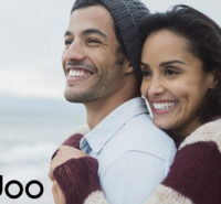 Badoo App - Best Love Apps - DatingFoo
