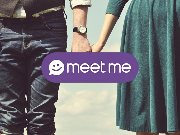 MeetMe App - Best Love Apps - DatingFoo