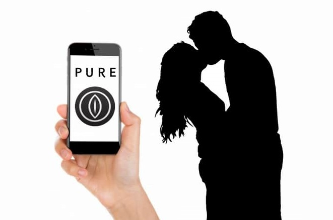Pure App Review - Is Pure Dating App is Legit
