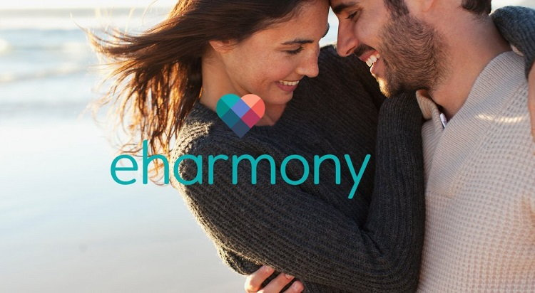 eharmony - Best Christian Dating Sites