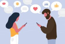 Best Anonymous Chat Apps to Talk to Strangers