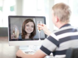 Best Video Chat Apps for Dating